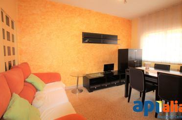 Apartamento en venta en Malgrat de Mar