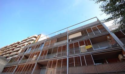 Plantas bajas en venta en Mataró
