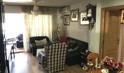 Habitatges en venda a Fuenlabrada