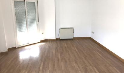 Flats for sale at Carranque