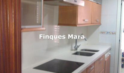 Pisos de alquiler en Sant Boi de Llobregat