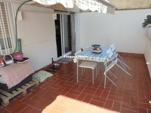 Planta baja en Venta en Sant Boi de Llobregat - Centre / Centre