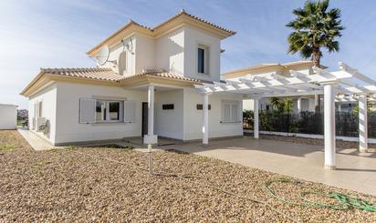 Wohnimmobilien zum verkauf mit Terrasse in Costa Occidental (Huelva)