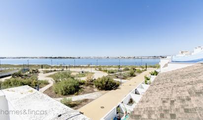 Häuser zum verkauf in Costa Occidental (Huelva)