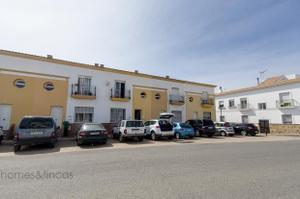 Chalet en Venta en Villablanca, Zona de - Villablanca / Villablanca