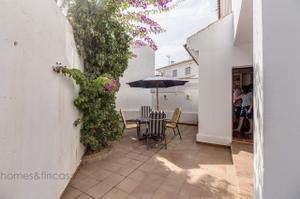 Casa adosada en Venta en Arroyo Grande / Villablanca