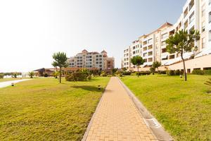 Apartamento en Venta en Ayamonte - Isla Canela / Ayamonte