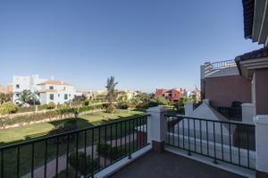 Apartamento en Venta en Santa Margarita / Ayamonte