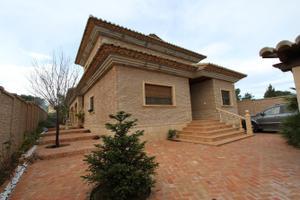 Venta Vivienda Casa-Chalet bétera, zona de montesol- bétera