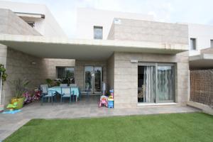 Casa adosada en Venta en Bétera, Zona de - Bétera / Bétera