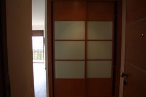 Piso en Alquiler en La Elian Pueblo-piso con Garaje Incluido Alquiler 450€/mes / L'Eliana pueblo