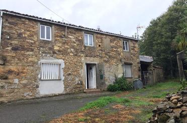 Casa o chalet en venta en Tordoia