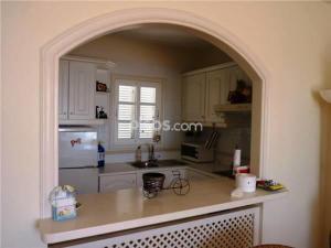 Alquiler Vivienda Apartamento asturias