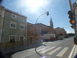 Terreno en Venta en Chillaron / Chillarón de Cuenca