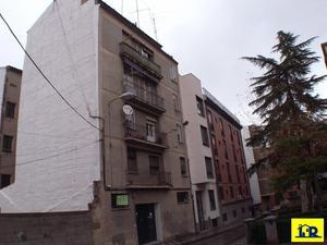 Dúplex de compra en Cuenca Provincia