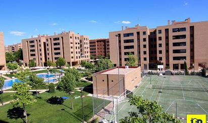 Homes for sale at Cuenca Capital