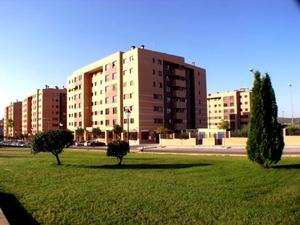 Apartamento en Venta en Universidad / Fuensanta - Universidad