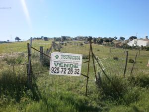 Terreno en Venta en Cervines / Tres Olivos - La Piedad