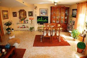 Venta Vivienda Casa-Chalet pinto - puerta pinto
