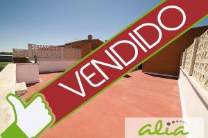Ático en Venta en Pinto - Puerta Pinto - Valparaíso / Puerta Pinto - Valparaíso