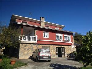Venta Vivienda Casa-Chalet villa