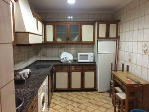Venta Vivienda Casa-Chalet zona avilés - miranda