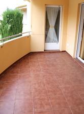 Apartamento en Alquiler en Dénia - Centro Urbano / Las Marinas / Les Marines