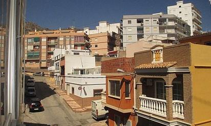 Pisos de Bancos en venta en Valencia Provincia