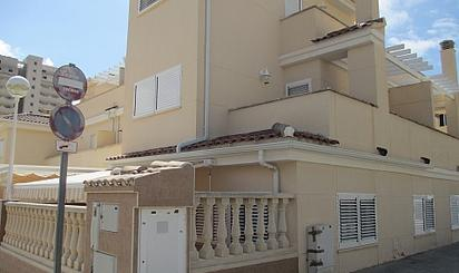 Casas adosadas en venta en Ribera Baixa