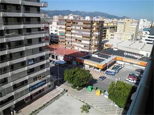 Apartamento en Venta en San Antonio / Sant Antoni