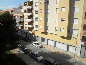 Alquiler Vivienda Apartamento la bega nueva