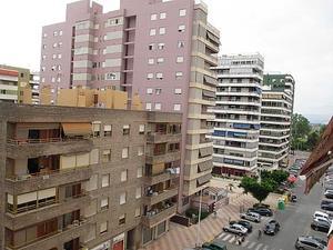 Venta Vivienda Apartamento san antonio