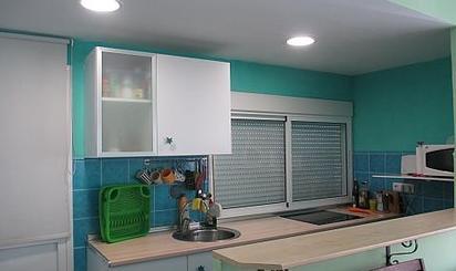 Appartements zum verkauf mit heizung in España