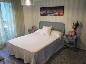 Apartamento en Venta en San Antonio Oportunidad!!!! / Sant Antoni