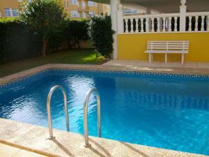 Venta Vivienda Apartamento zona de playa de - xeraco