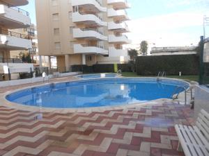 Apartamento en Venta en La Mota / Xeraco