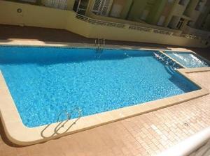 Apartamento en Venta en Playa de Xeraco / Xeraco