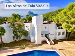 Pisos de alquiler baratas en Ibiza - Eivissa
