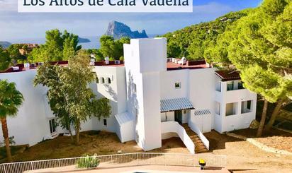 Viviendas de alquiler en Sant Josep de sa Talaia