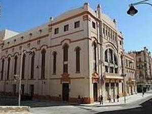Oficinas de CASABLANCA MARKETING  en venta en España