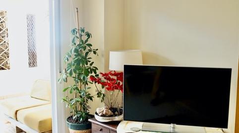 Foto 5 de Planta baja en venta en Centro, Alicante