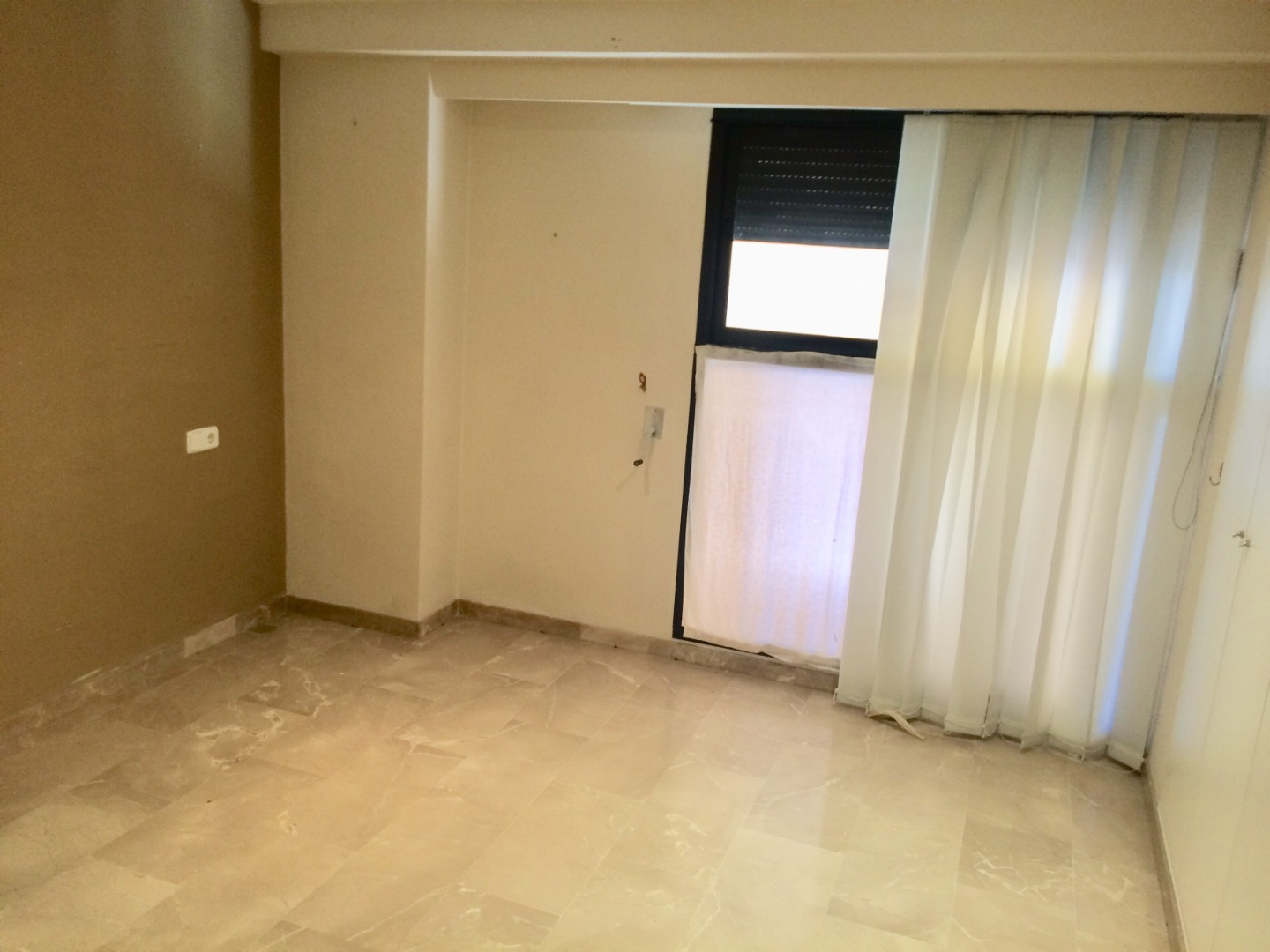 Rent Flat  Catarroja