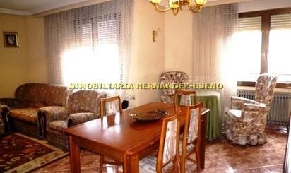 Estates in INMOBILIARIA HERNÁNDEZ-BUENO for sale at España