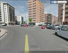 Piso en Alquiler en Tarragona Capital - Joan XIII / Nou Eixample Nord