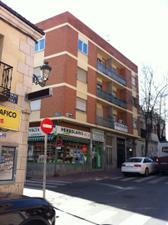 Piso en Venta en Colmenar Viejo - Centro / Centro