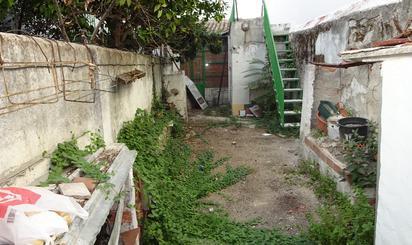 Terrenos en venta en Colmenar Viejo