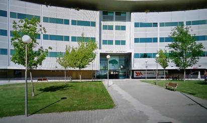 Oficinas de Atance de alquiler en España