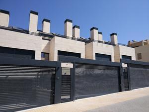 Viviendas de alquiler en Zona Norte de Madrid