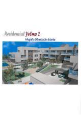 Piso en Venta en Colmenar Viejo - Las Vegas - El Pozanco / Las Vegas - El Pozanco
