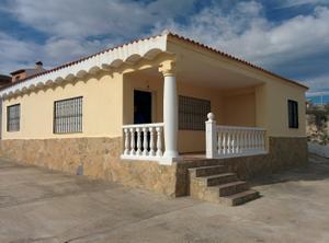 Venta Vivienda Casa-Chalet llíria, zona de - llíria